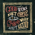 SD_Good Work-Cheap Work