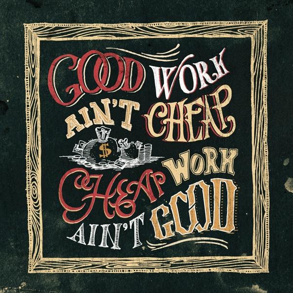 SD_Good Work-Cheap Work