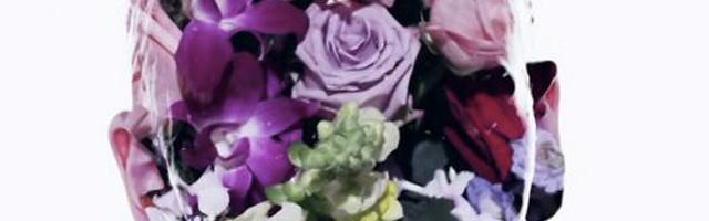 head-flowers