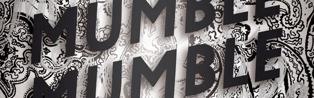 mumble-1
