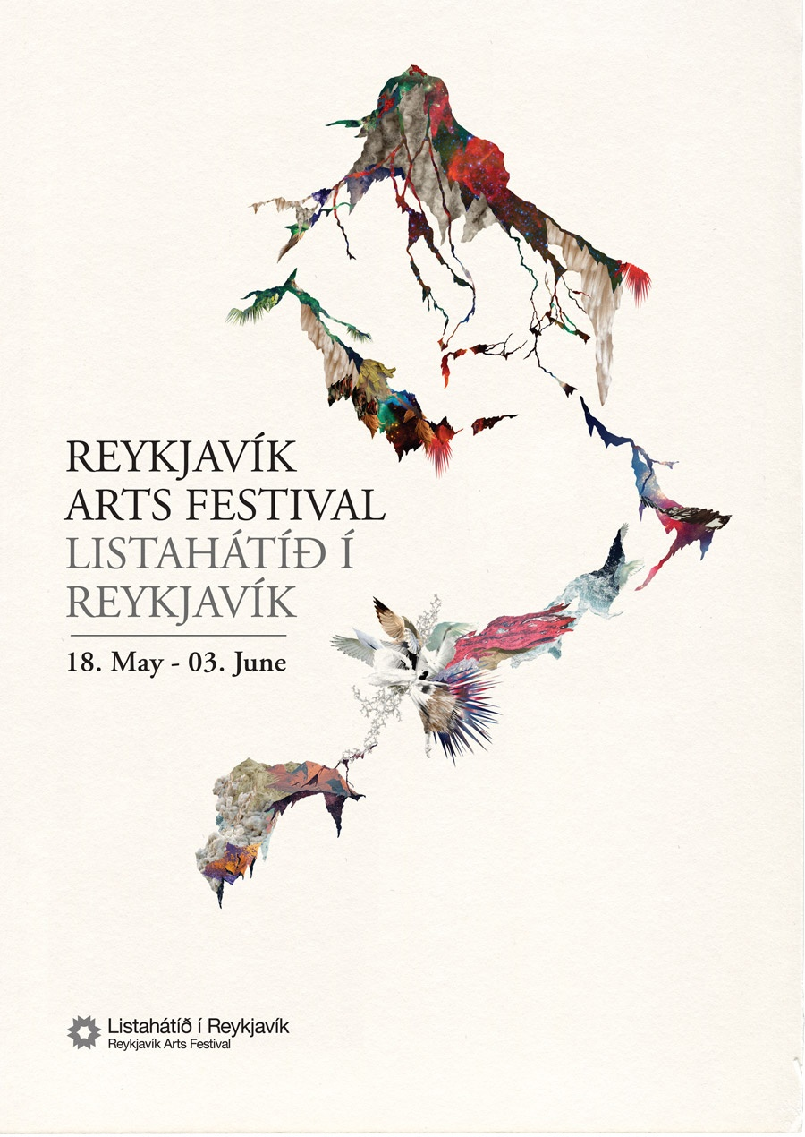 Reykjavik_Art_Festival