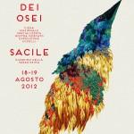 Sagra_dei_Osei
