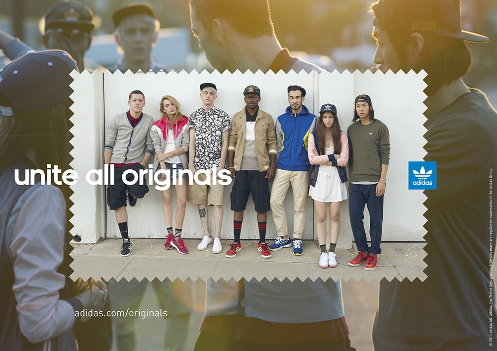 Unite All Originals_horizontal