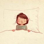 dobranoc-spie
