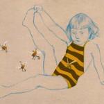 lala-bees