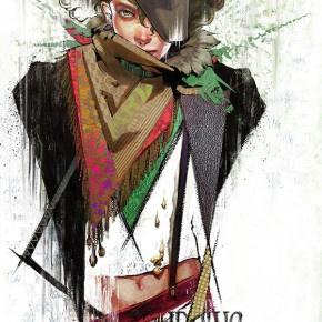 yuko6