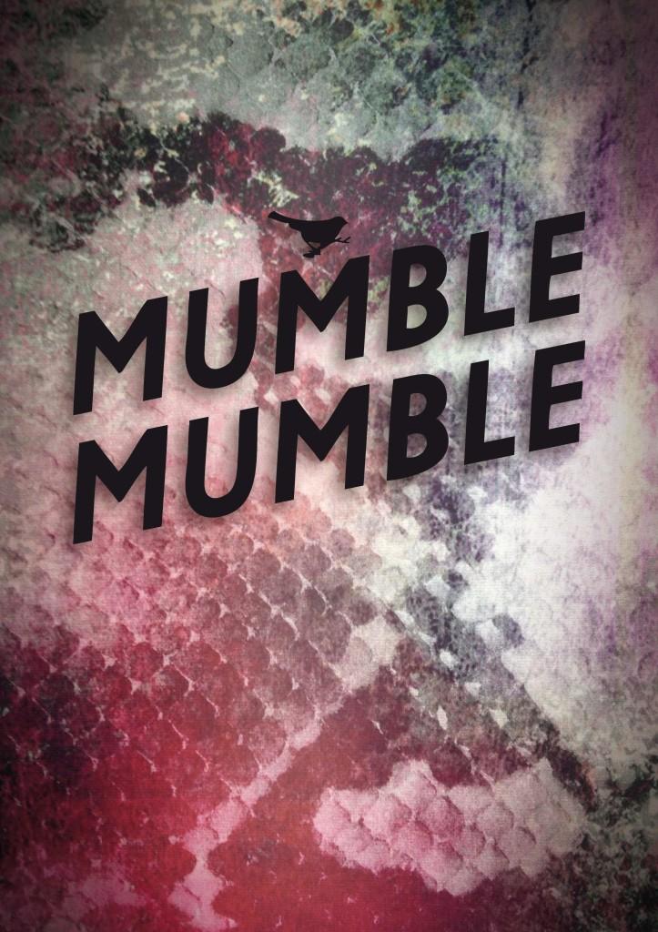 MUMBLE-6