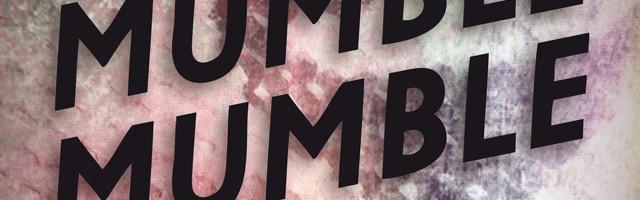 mumblee-cove-6