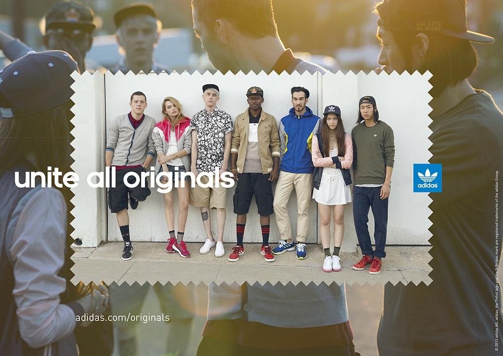 Unite All Originals_horizontal