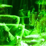 DEERHUNTER // DANCITY FESTIVAL 2013 4