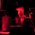 DEERHUNTER // DANCITY FESTIVAL 2013 9
