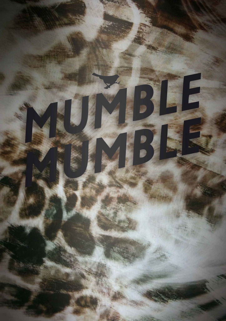 MUMBLE-casi-2