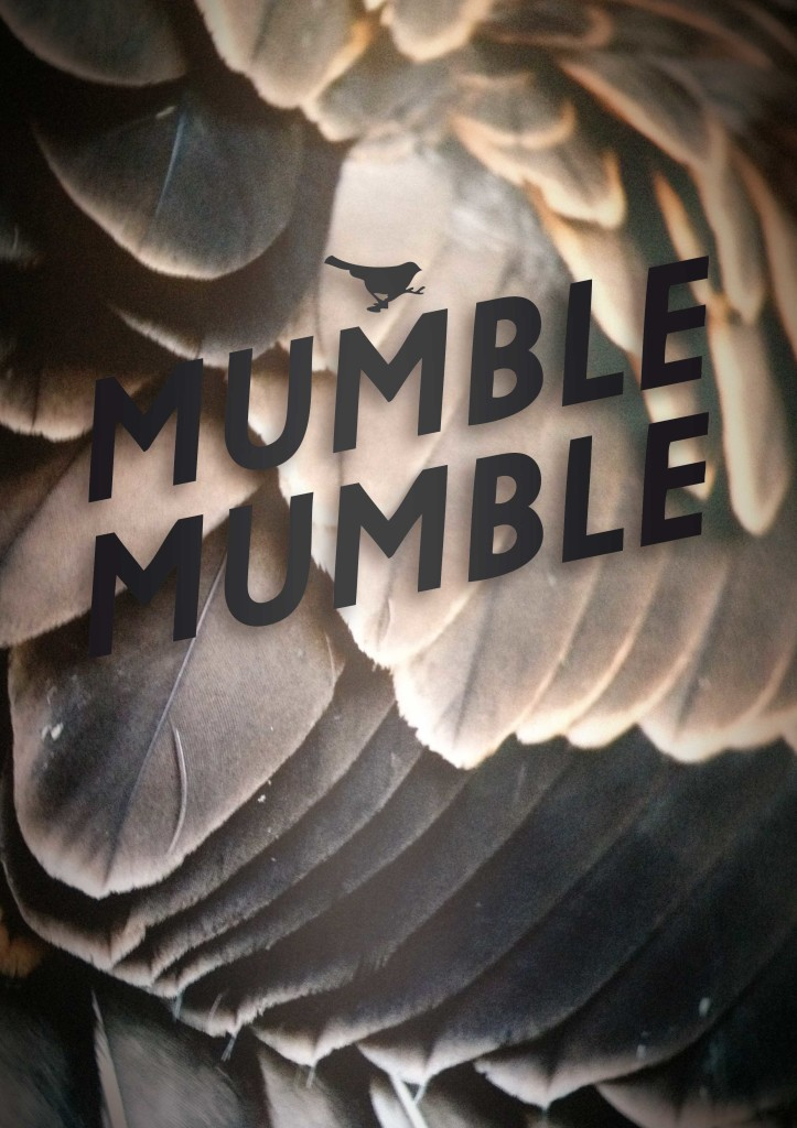 MUMBLE-3