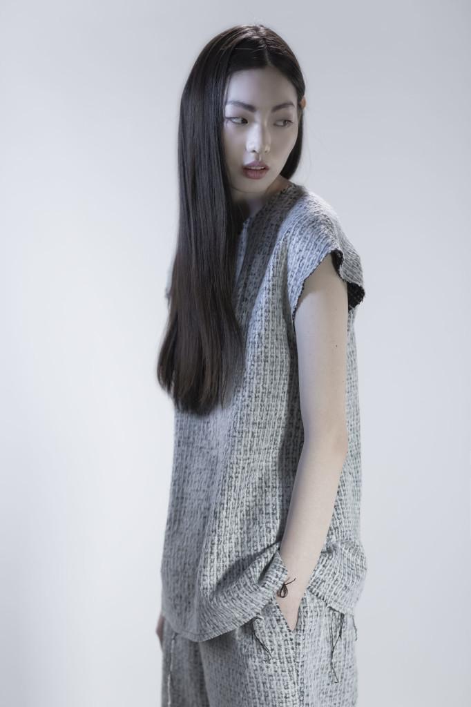 Claudia_Ligari3