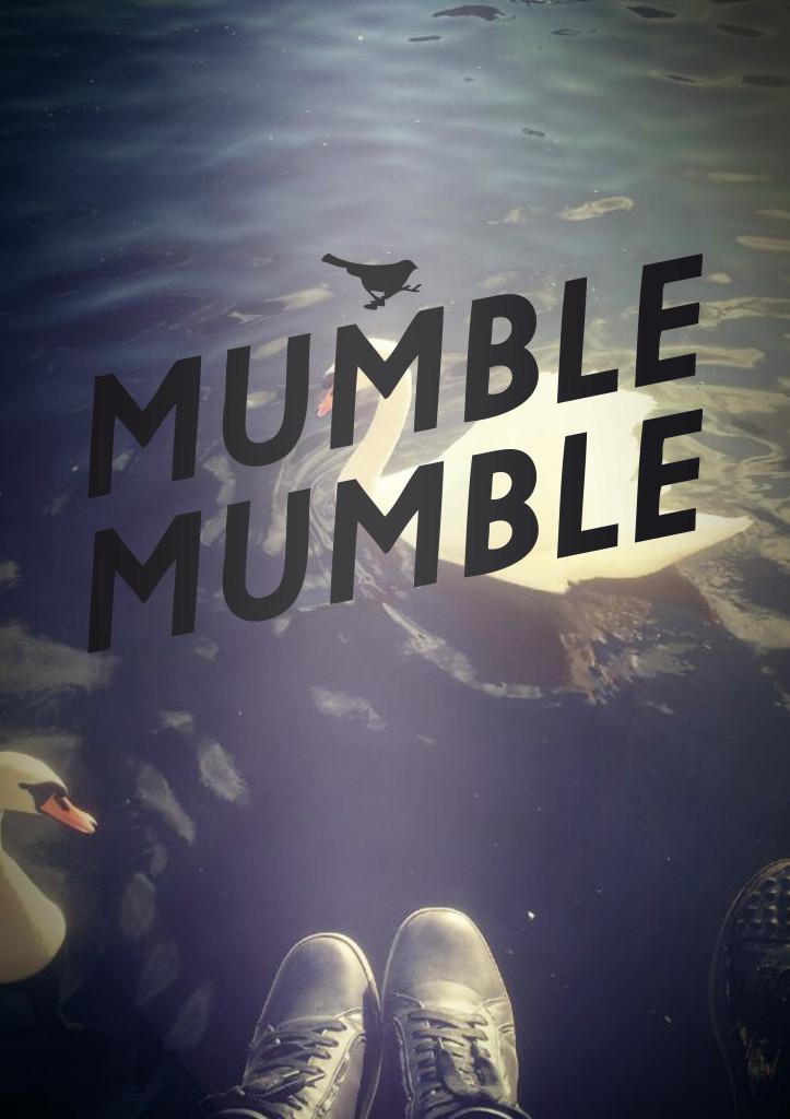 mumble-casi-5