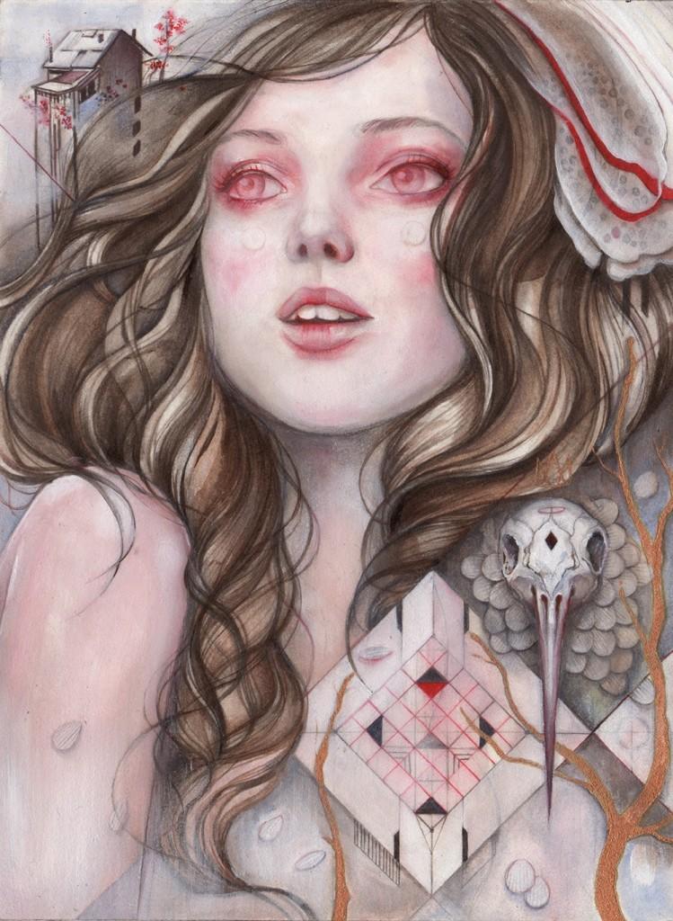 1_Lodestone_Total_web_Marjolein_Caljouw_dutch_artist