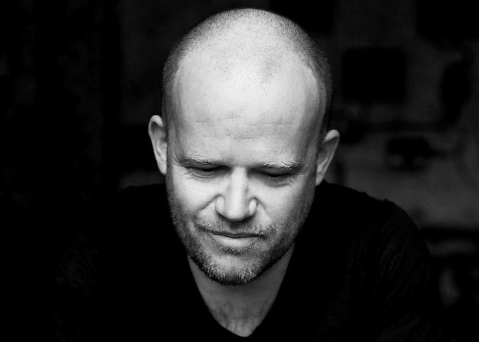 Roland Leesker - Interview 1